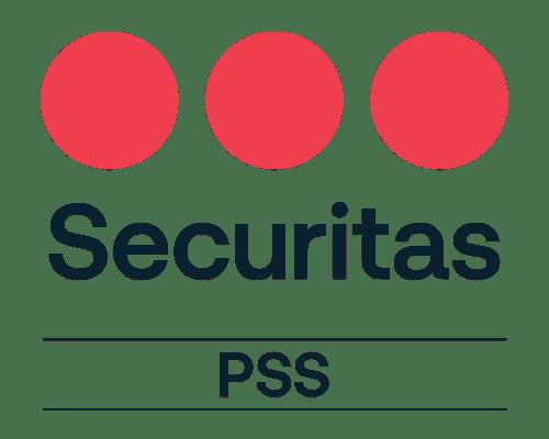 PSS Securitas